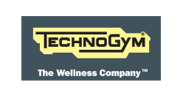 analysis_fipredicts2015_interactive_netpulse_logo_technogym